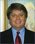 Dr. Craig Mezrow, Philadelphia