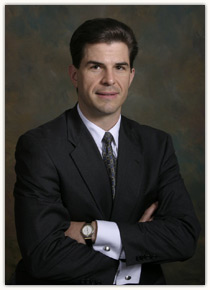 Dr. Michael Bogdan, Southlake and Dallas Plastic Surgeon