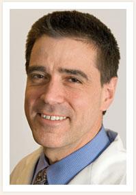 Dr. Michael Tantillo, Boston plastic surgeon