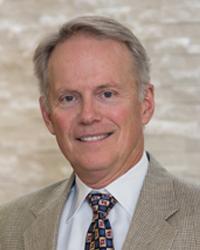 Dr. Douglas M. Hargrave, Albany, NY