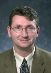 Dr. Michael Hueneke, Nashville, Tennessee