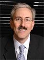 Dr. James Romanelli, Long Island Plastic Surgeon