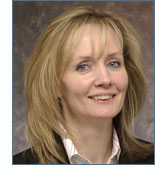 Dr. Susan M. Gannon, Albany, NY