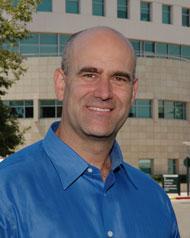 Dr. Todd Gerlach, Torrance, CA