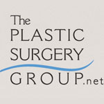 The Plastic Surgery Group